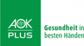 aok plus logo