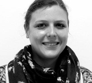 Alexandra Menzel