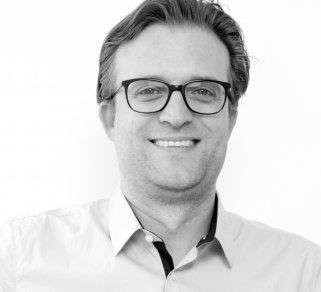 Tobias Schalkhaußer