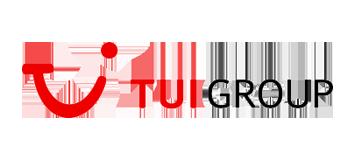 TUIGroup Logo